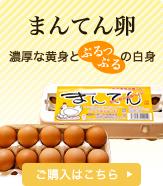 まんてん卵